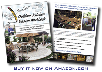 Intellectual property sales inc 800 675 5296 scott for Design outdoor kitchen online
